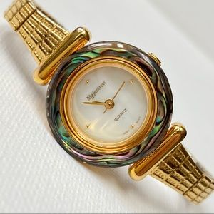SOLD Magestron Women's Watch